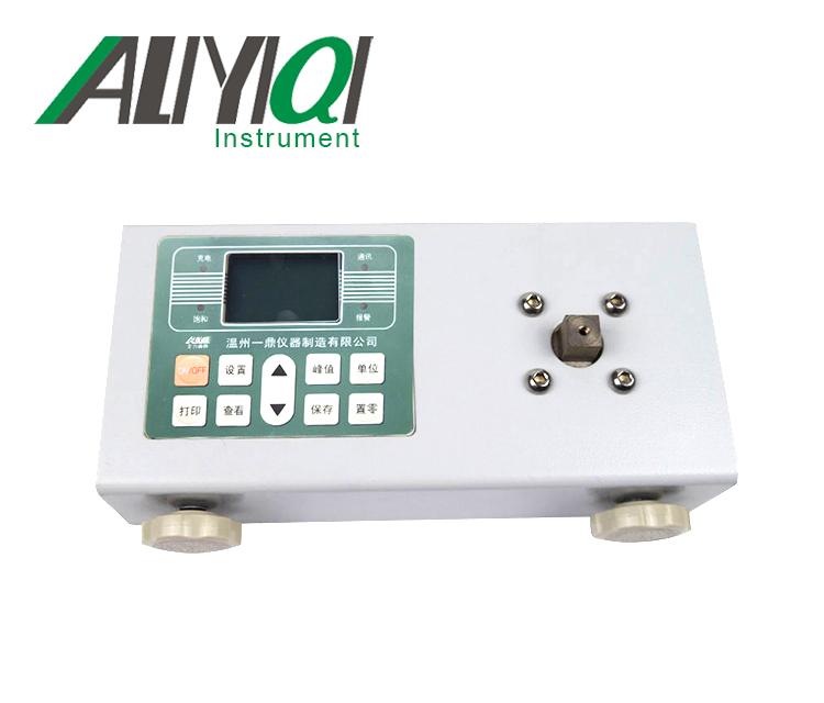 ANL-B經濟型扭矩測試儀