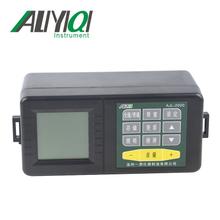 AJL-3000水管漏水探測儀