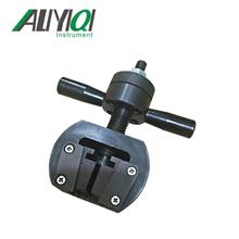 AJJ-027金屬夾具
