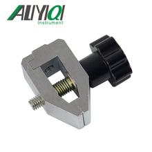 AJJ-01鉗口夾具