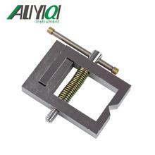 AJJ-06端子夾具
