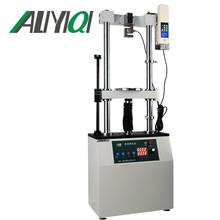 AEV電動立式雙柱機台