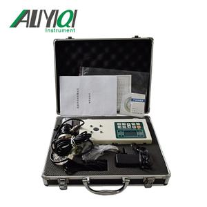 AGN (大) 高速沖擊扭矩測試儀